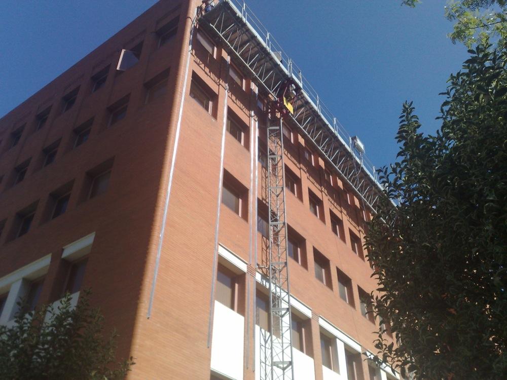 edificiohermes